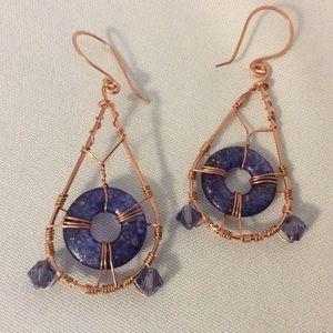 Becky Barnes Designs